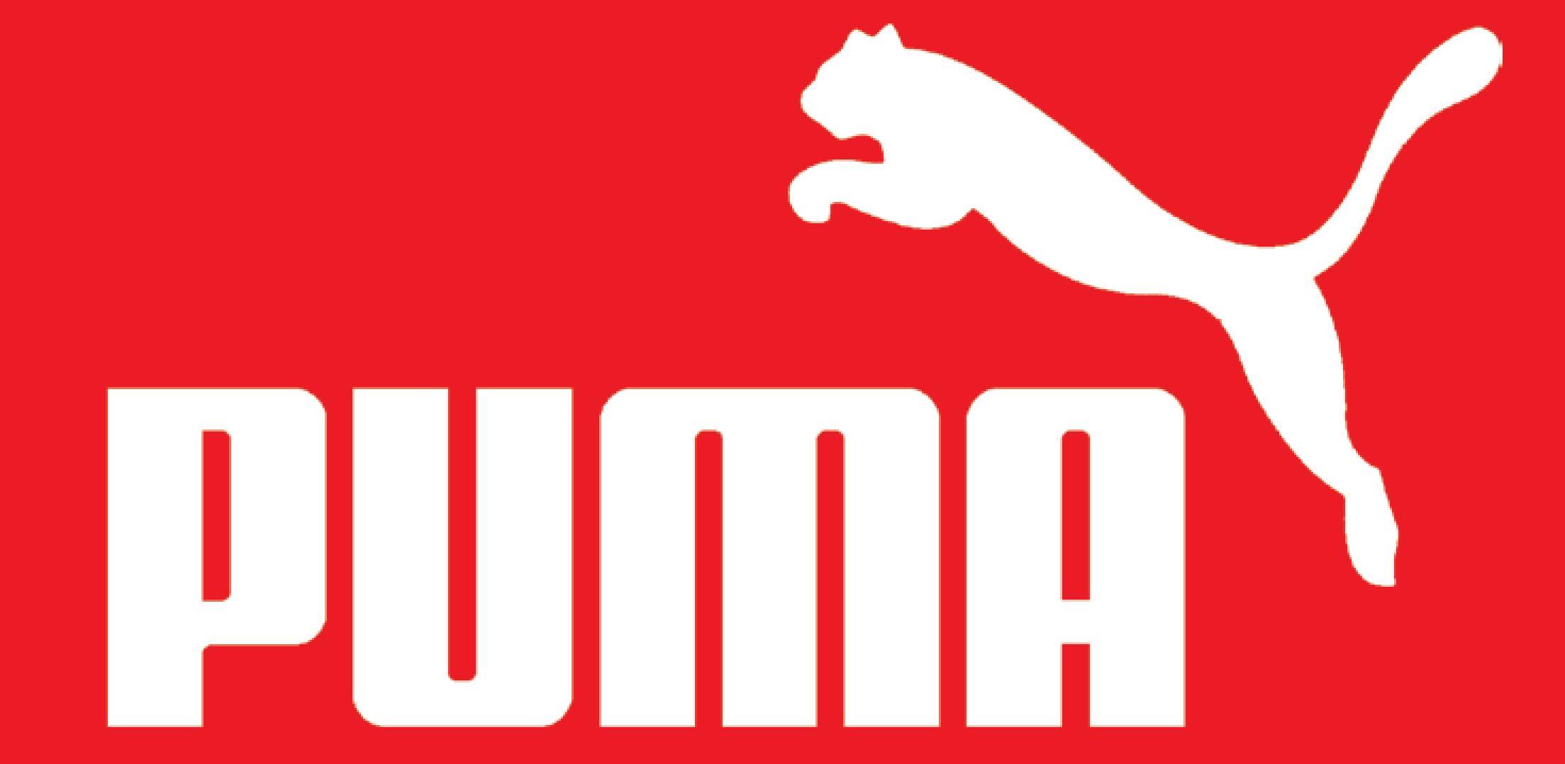 История спортивных брендов. Часть ll. Puma 8d2d5f8bea3f1