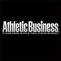 Athletic Business