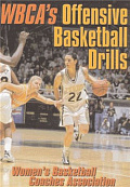 Women's Basketball Videos And Books