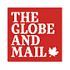логотип The Globe And Mail