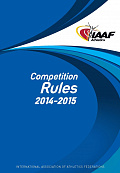 Competition rules 2014-2015