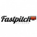 Fastpitch.TV