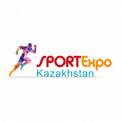 Спорт ру казахстан
