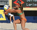 Swatch FIVB World Tour 2010 Preview