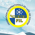 International Luge Federation