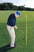 Handling Chipping Areas
