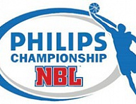 The Role Of The NBL In Australian And New Zealand Basketball
