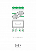 ITF Rules of Tennis